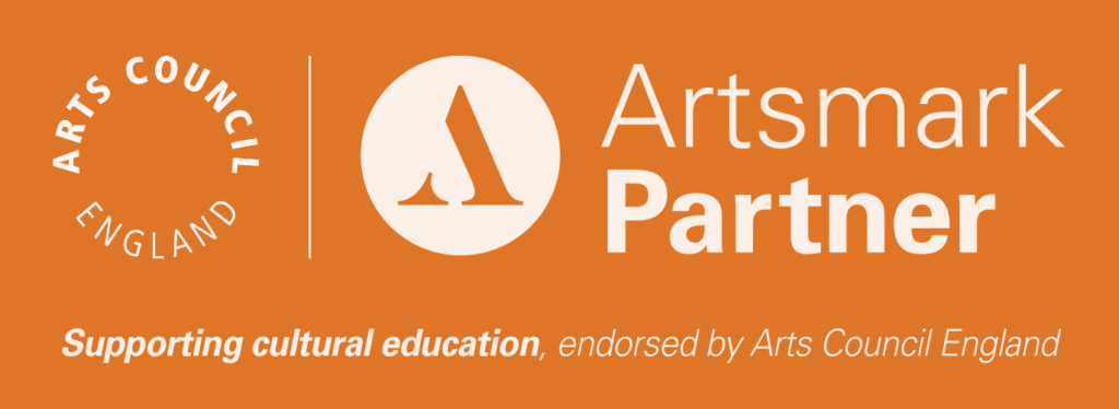Newave Artsmark Partner