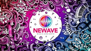 Newave Arts